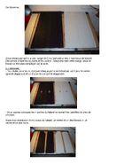 Tutoriel tabard page05