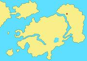 Carte-wiki Relais d' Algarf.jpg