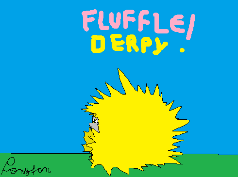 File:Fluffle Derpy!.png