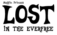 File:Lost in the Everfree.png