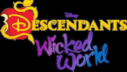 File:DWW Logo (2).png