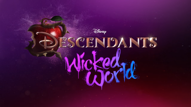 File:Descendants Wicked World.png