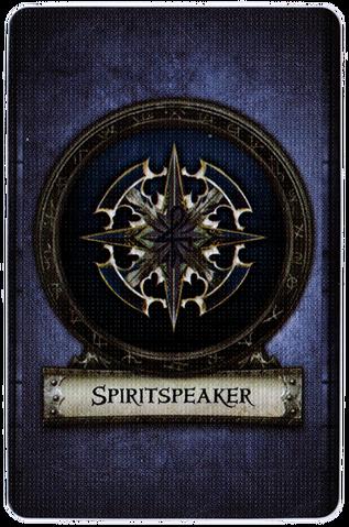 File:Spiritspeaker - Cardback.png