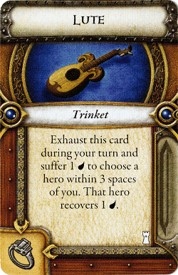 File:Bard - Lute.png
