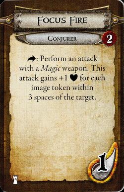 File:Conjurer - Focus Fire.png