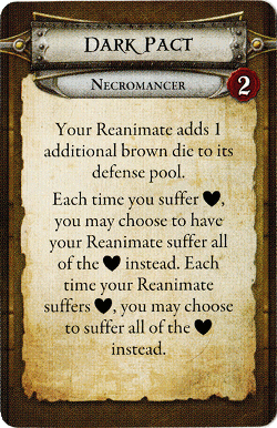 File:Necromancer - Dark Pact.png