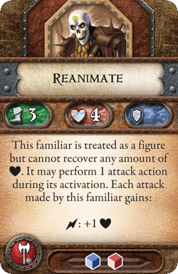 File:Necromancer - Reanimate.png