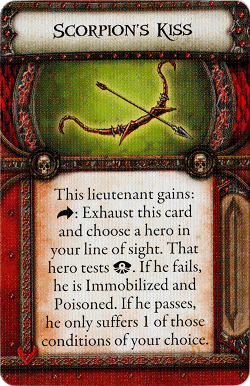 File:Overlord Relic - Scorpion's Kiss.png