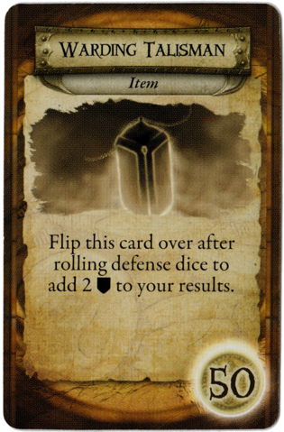 File:Search Cards - Warding Talisman.png