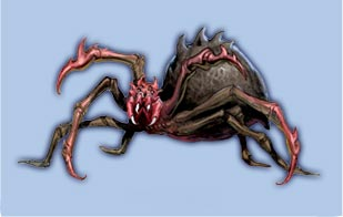 File:BaneSpider.png
