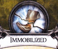 File:Immobilized.png