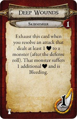 File:Skirmisher - Deep Wounds.png