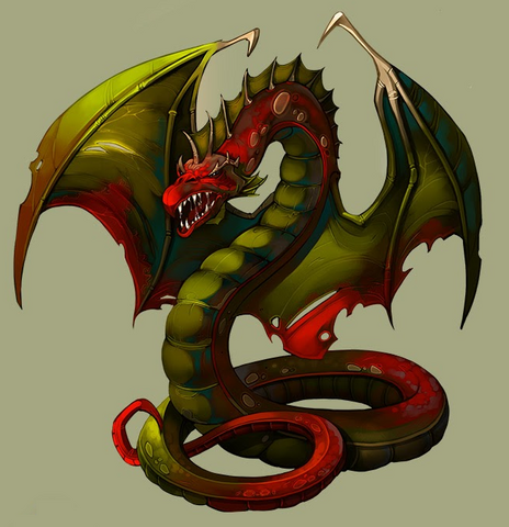 File:CarrionDrake.png