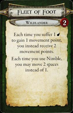 File:Wildlander - Fleet of Foot.png
