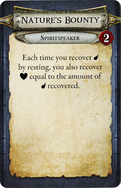 File:Spiritspeaker - Nature's Bounty.png