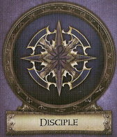 File:Disciple.png