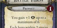 Battle Vision