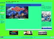 Monsunopedia Wiki