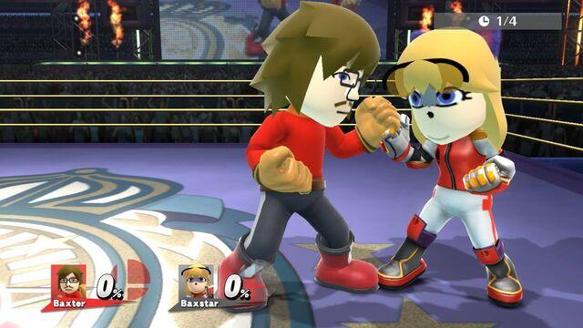 File:Baxter and Baxstar in Smash.jpg