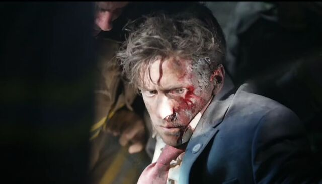 File:Peter MacLeish survives the attack.jpg