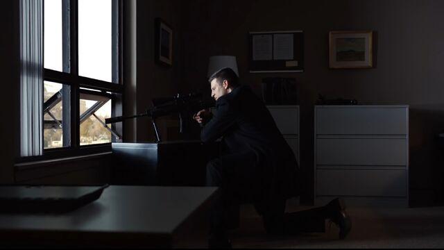 File:Nestor prepares to shoot.jpg