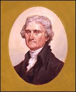 File:Jefferson.png