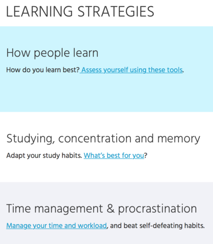 File:Learning Strategies.png