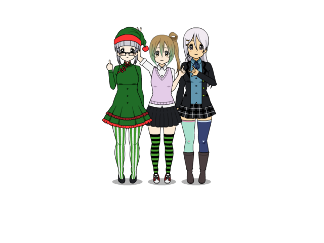 File:3Grills.png