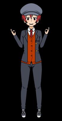 File:Rokuro2.png