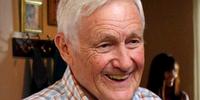 Roy Bender