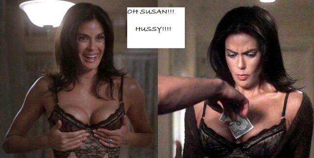 File:Susan=Stripper.jpg