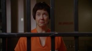 File:Felcia in prison.jpg