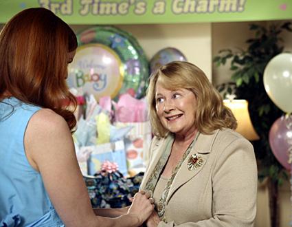 File:Bree and Phyllis.jpg