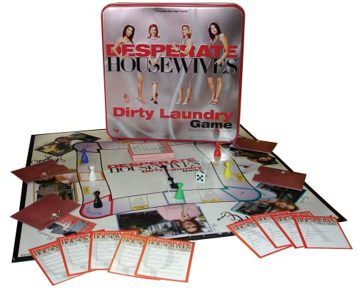 File:Dirty laundry game.jpg