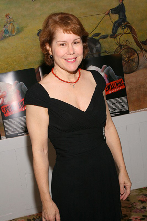 File:Christine Estabrook.jpg