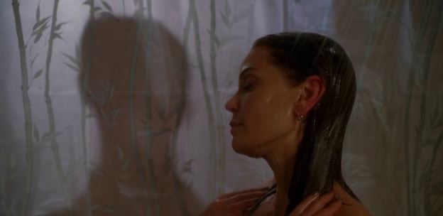 File:Desperate-Housewives-7x19.png