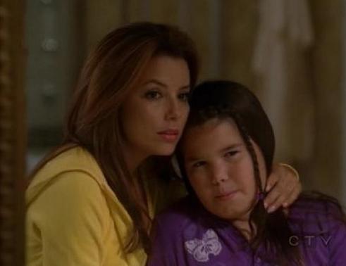 File:Gabrielle and Juanita.jpg