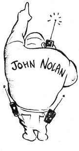 Johnnolan