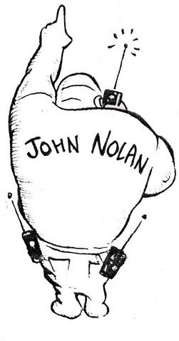 File:Johnnolan.png