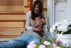 Desperate Housewives 8x16