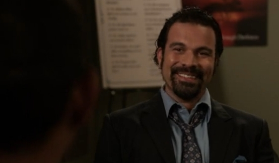 File:8x06 - Carlos talks.jpg