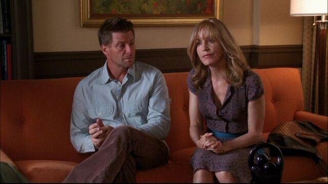 File:Tom and Lynette.jpg