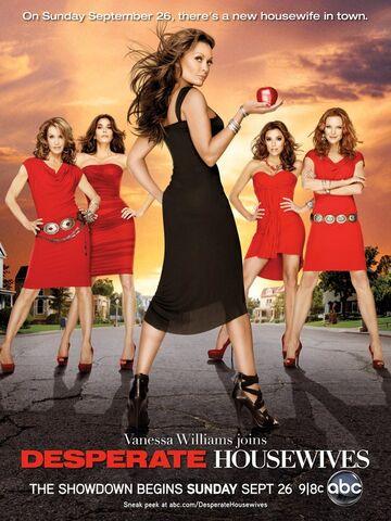 File:Desperate Housewives Season 7 .jpg