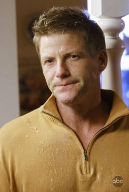 File:Tom-scavo-photo.png