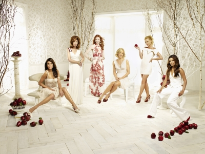 File:74150 desperate-housewives-cast-photo.jpg