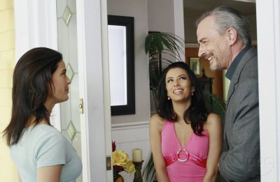 File:Desperate-Housewives-3x22.jpg