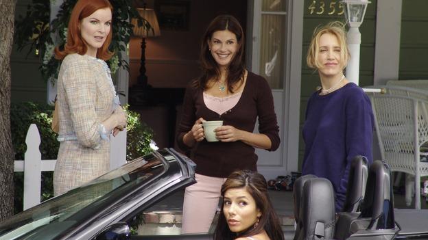 File:1x03Housewives.jpg