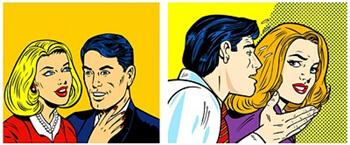 File:Romantic Arguing.jpg