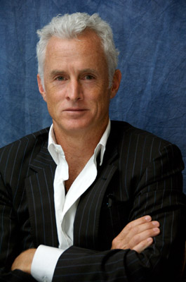 john slattery ant manjohn slattery young, john slattery height, john slattery wife, john slattery iron man, john slattery embraer, john slattery emmy, john slattery glasses, john slattery, john slattery howard stark, john slattery desperate housewives, john slattery ant man, john slattery interview, john slattery movies, john slattery gq, john slattery height weight, john slattery imdb, john slattery net worth, john slattery morgan stanley, john slattery cbs, john slattery sex and the city