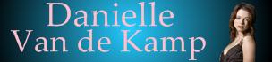 File:DanielleBanner.png